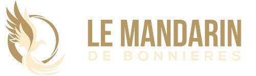 Mandarin Bonnieres-sur-Seine (78)